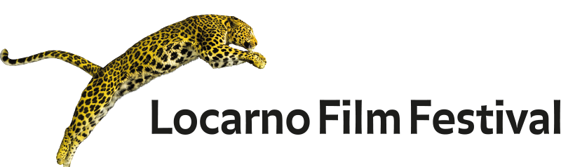 General Terms and Conditions | Locarno Film Festival